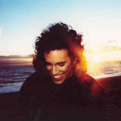 "Four Tet ""Conference of the Birds"" Mix"