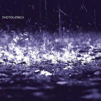 "Photek + Pinch ""Acid Reign"" (Dubplate Version)"
