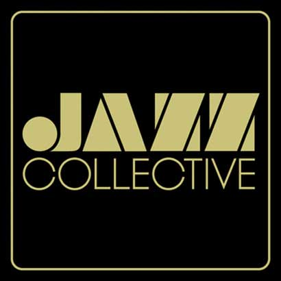 "Future Classic: Jazz Collective ""Jazz Collective LP"","