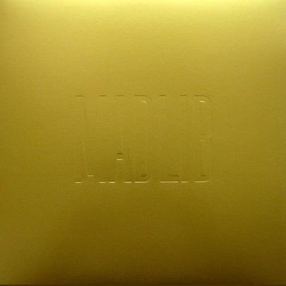 20140320131508!Freddie_Gibbs_&_Madlib,_-Thuggin'-,_cover_art,_Nov_2011