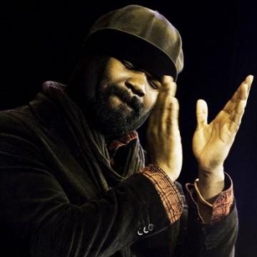 Montreal Jazz Fest 2012 Picks