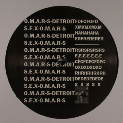 Future Classic: O.M.A.R-S and L'Renne – S.E.X. The Remixes