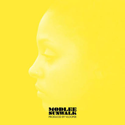 "Future Classic: Modlee & VLooper ""Sunwalk EP"""
