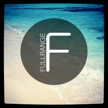 Guest Mixes: Eclectic Summer Mix by Fullrange