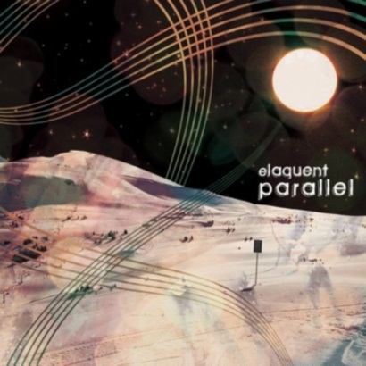 "Future Classic: Elaquent ""Parallel"""