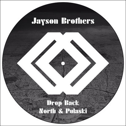 "Future Classic: Jayson Brothers ""MCDE 1209″"