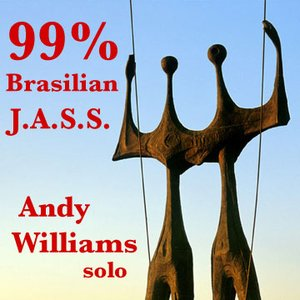 "Jazz Amnesty Sound System ""99% Brasilian Jazz"""