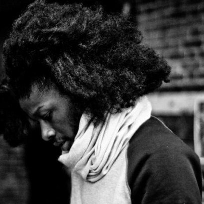 "Future Classic: Jesse Boykins III ""The Perfect Blues"""