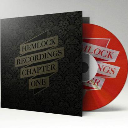 Hemlock - Chapter One