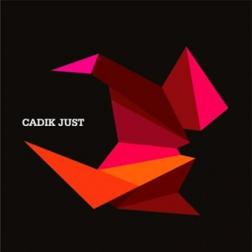 "Future Classic: Cadik ""Just"""