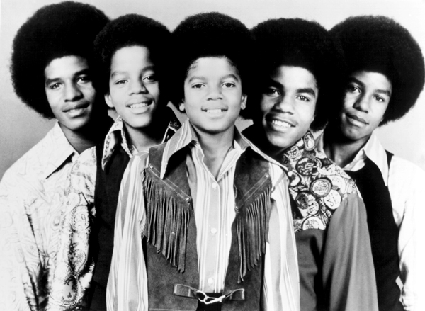 """Tall Black Guy """"Shake it Baby"""" (""""This That New Jackson 5 Bounce Edit"""")"""