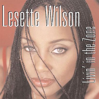 """Forgotten Treasure: Lesette Wilson """"Caveman Boogie"""""""