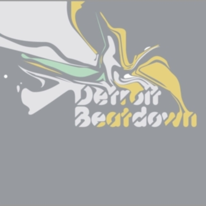 Forgotten Treasure: Detroit Beatdown Compilation