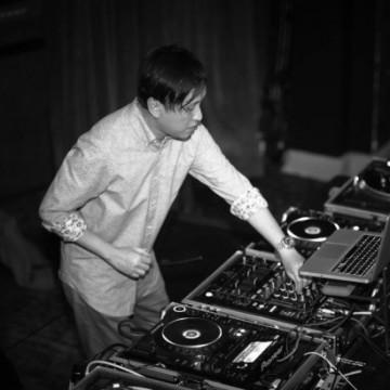 DJ John Kong - Toronto Do Right