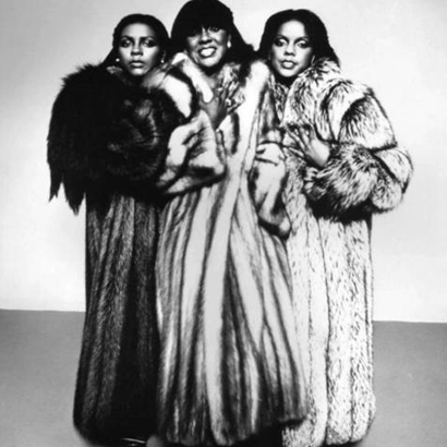 "Forgotten Treasure: The Jones Girls ""You Gonna Make Me Love Somebody Else"""