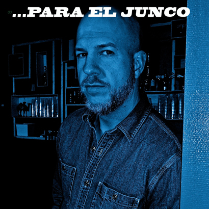 "Mad Mats ""Para El Junco – A Jazz Mixtape"""