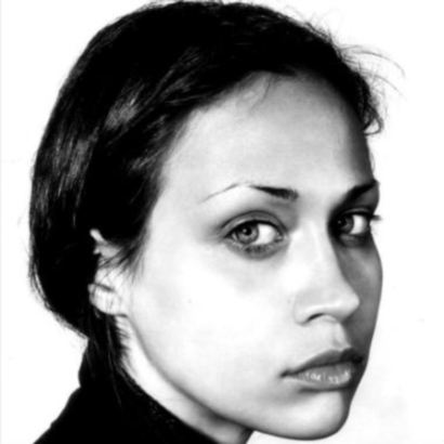 "Fiona Apple ""Every Single Night"" (MeLo-X ReMix)"