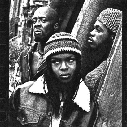 Fugees Quot Ready Or Not Quot Melodiesinfonie Remix Music Is