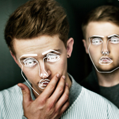"Disclosure ""XLR8R Podcast #276″"