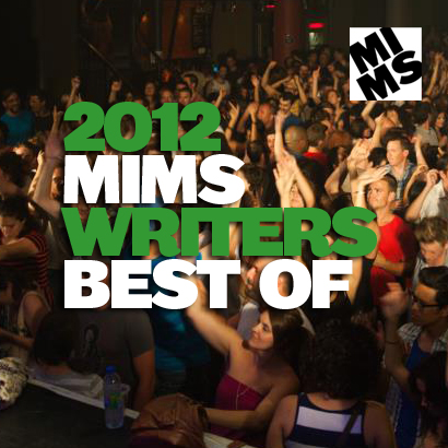 mims_writers