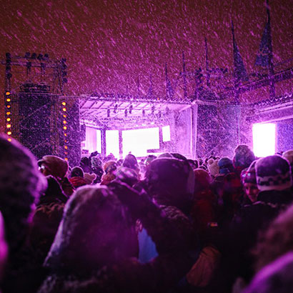 Igloofest-2011---Snow-(thumb)
