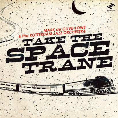 MdCL_RJO_Take-The-Space-Trane-thumb-473xauto-10567