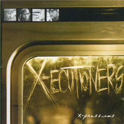 X-Ecutioners_-_X-Pressions__Front______________