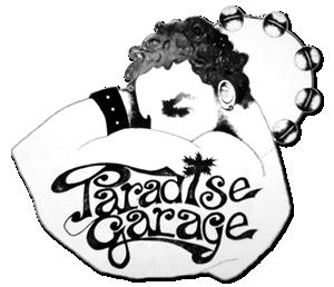 Music is my sanctuary 187 uk garage dubstep 2step