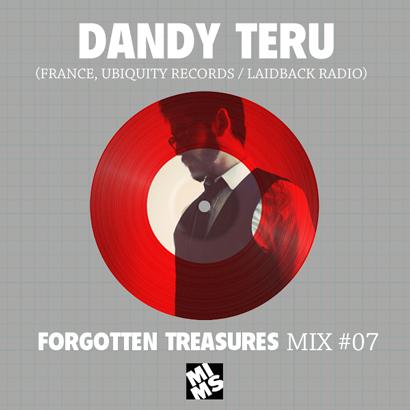 Dandy-Teru-410