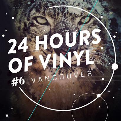 MIMS_24H_Vancouver_final_rev_410