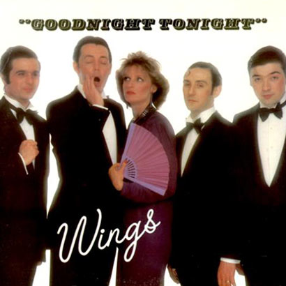 Wings-Goodnight-Tonight-31979_410