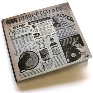 disrupted-ads