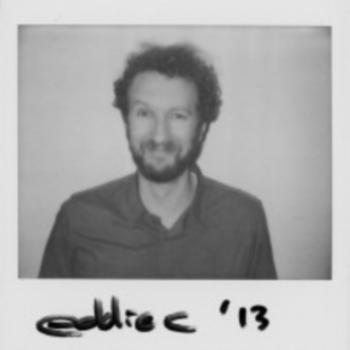 eddiec13 (1)