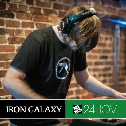 24HOV_IronGalaxy