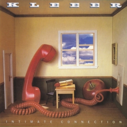 "Kleer ""Tonight"" (1984)"