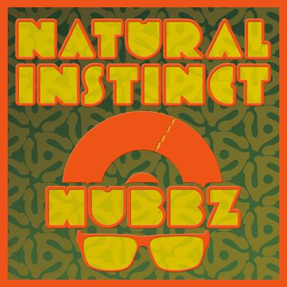 HUBBZ_NATURAL_INSTINCT
