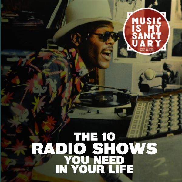 MIMS_RadioShow