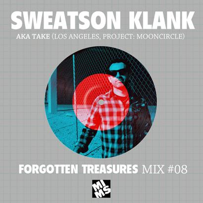 sweatson-klank-410