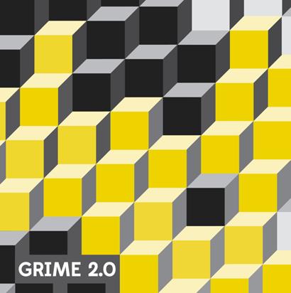 Grime2mini