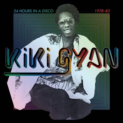 kiki-gyan-24-hours-disco-soundway