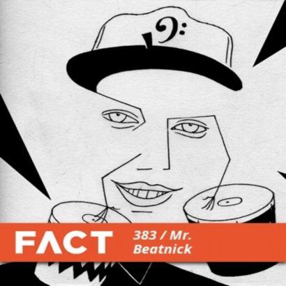 Beatnick2005131