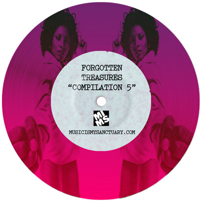 MIMS-Forgotten-Compilation-5