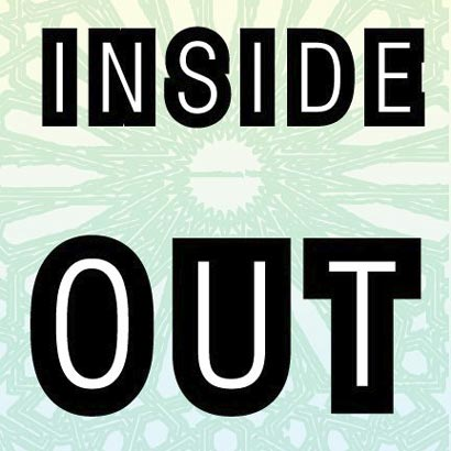 Inside Out Radio