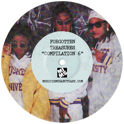 MIMS-Forgotten-Compilation-6-410