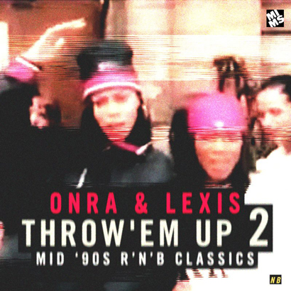 Onra-&-Lexis---Throw-Em-Up-2_410