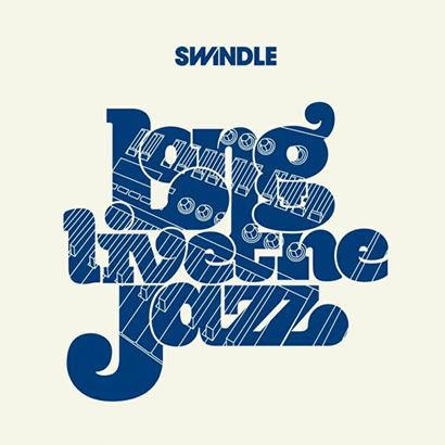 Swindle130713