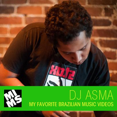 asma_brazilvids