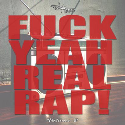 Various Hip Hop Joints Vol. 23