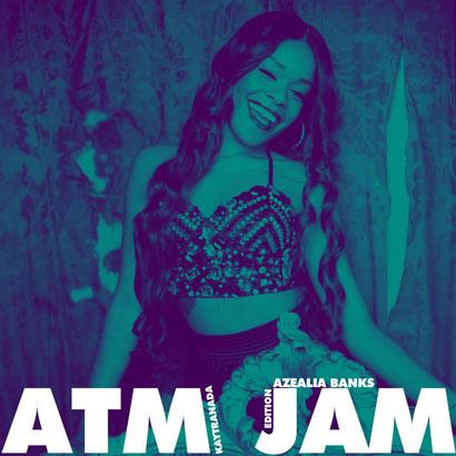 ATM-JAM