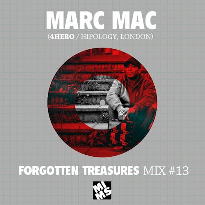 MarcMac_4hero